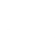 Geodetic Systems, Inc